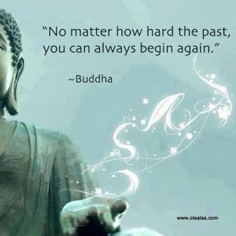 Buddha, Begin again.jpg