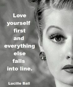Lucy. Love yourself first..jpg